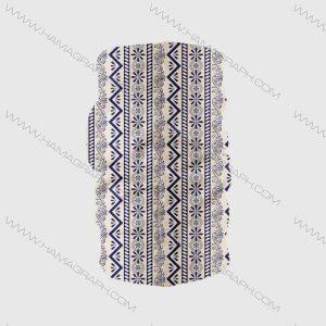 اسکارف ورزشی flower 7 | با کیفیت ترین دستمال سر و اسکارف های ورزشی با بهترین کیفیت چاپ و پارچه با دوخت لبه ها جهت جلوگیری از پاره شدن فقط در هاماگراف !