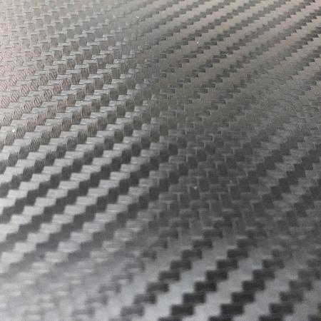 اسکین کربن برجسته black carbon | اسکین نقره ایکربن ps4 قابل سفارش برای مدلهای pro و fat و slim با بهترین کیفیت در هاماگراف. اسلیم. پرو. فت. معمولی ایکس