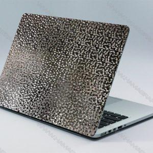 استیکر لپ تاپ برجسته black carbon 2 | اسکین کربن لپ تاپ لنوو اسکین پشت لپ تاپ ایسوس اسکین کیبورد لپ تاپ لپ تاپ استیکر لپ تاپ و برچسب لپ تاپ اسکین استراحتگاه