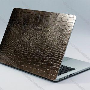 استیکر لپ تاپ برجسته black leather | اسکین کربن لپ تاپ لنوو اسکین پشت لپ تاپ ایسوس اسکین کیبورد لپ تاپ لپ تاپ استیکر لپ تاپ و برچسب لپ تاپ اسکین استراحتگاه