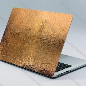 استیکر لپ تاپ برجسته gold pat 2 | اسکین کربن لپ تاپ لنوو اسکین پشت لپ تاپ ایسوس اسکین کیبورد لپ تاپ لپ تاپ استیکر لپ تاپ و برچسب لپ تاپ اسکین استراحتگاهاستیکر لپ تاپ برجسته gold pat 2 | اسکین کربن لپ تاپ لنوو اسکین پشت لپ تاپ ایسوس اسکین کیبورد لپ تاپ لپ تاپ استیکر لپ تاپ و برچسب لپ تاپ اسکین استراحتگاه