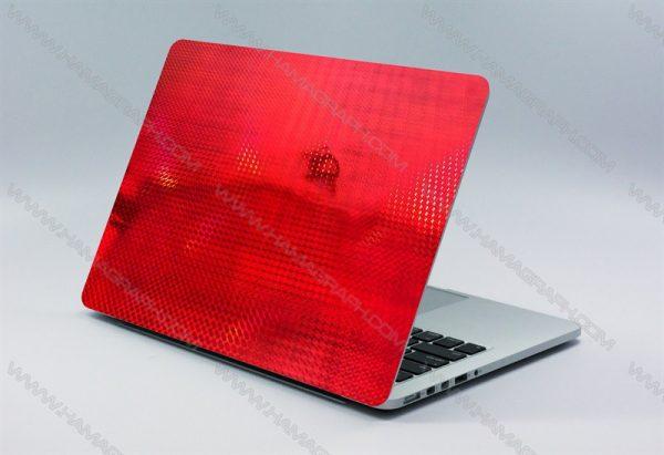 استیکر لپ تاپ برجسته red pat | اسکین کربن لپ تاپ لنوو اسکین پشت لپ تاپ ایسوس اسکین کیبورد لپ تاپ لپ تاپ استیکر لپ تاپ و برچسب لپ تاپ اسکین استراحتگاه