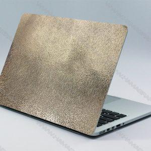 استیکر لپ تاپ برجسته براق silver pat 3 | اسکین کربن لپ تاپ لنوو اسکین پشت لپ تاپ ایسوس اسکین کیبورد لپ تاپ لپ تاپ استیکر لپ تاپ و برچسب لپ تاپ اسکین
