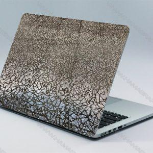 استیکر لپ تاپ برجسته براق silver pat | اسکین کربن لپ تاپ لنوو اسکین پشت لپ تاپ ایسوس اسکین کیبورد لپ تاپ لپ تاپ استیکر لپ تاپ و برچسب لپ تاپ اسکین