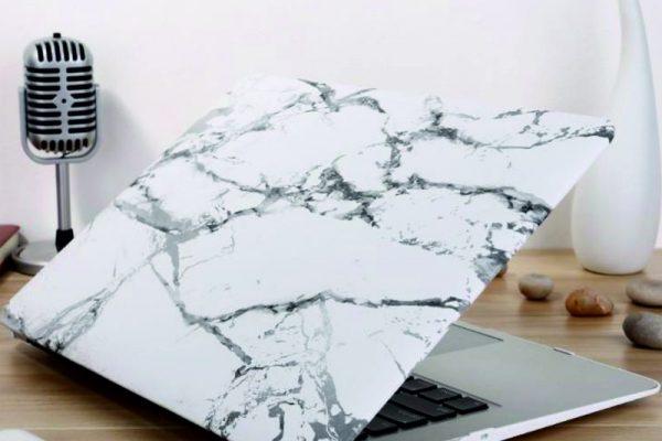 اسکین و استیکر لپ تاپ و کاربرد آن