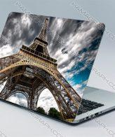 برچسب پشت لپ تاپ Paris | قابل سفارش با طرح دلخواه- برچسب کیبورد لپ تاپ اسکین لپ تاپ ایسوس استیکر لپ تاپ ایسوس استیکر لپ تاپ برنامه نویسی استیکر لپ تاپ لنوو