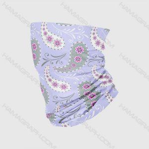 اسکارف سر purple slimy | اسکارف ساده اسکارف چیست خرید اسکارف ساده اسکارف ورزشی قیمت اسکارف خرید اسکارف ارزان خرید اسکارف فیس قیمت دستمال سر دخترانه
