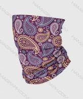 دستمال سر طرح سنتی color slimy   تولید عمده اسکارف با طرح اختصاصی و سفارشی   انواع دستمال سر و گردن   باندانا   باف   بهترین کیفیت چاپ   بهترین کیفیت پارچه