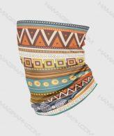 دستمال سر رنگی colorful pat   تولید عمده اسکارف با طرح اختصاصی و سفارشی   انواع دستمال سر و گردن   باندانا   باف   بهترین کیفیت چاپ   بهترین کیفیت پارچه