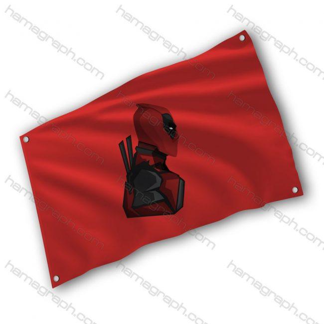 پرچم رومیزی با طرح دلخواه چاپ پرچم فوری چاپ پرچم اصفهان قیمت پایه پرچم ایستاده سایز پرچم رومیزی چاپ پرچم محرم